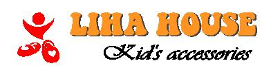 Chuyên phụ kiện trẻ em – Liha House